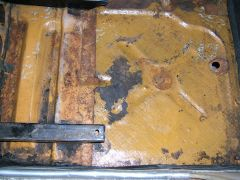 dixie_drivers_rear_floor_pan