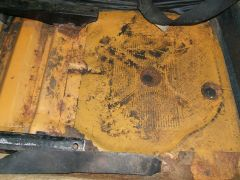 dixie_passenger_rear_floor_pan