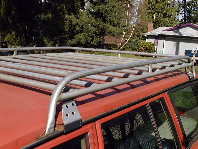 donko_II_a_roof_rack
