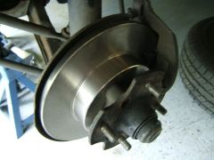 donko_II_new_brakes_1_