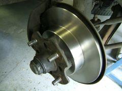 donko_II_new_brakes_2_