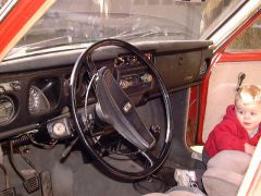 donko_II_a_steering_wheel
