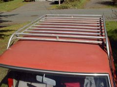 donko_II_b_roof_rack
