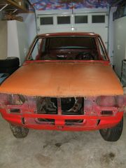 donko stripped 9
