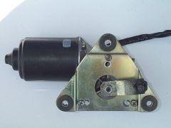 Arm angle on Mazda motor