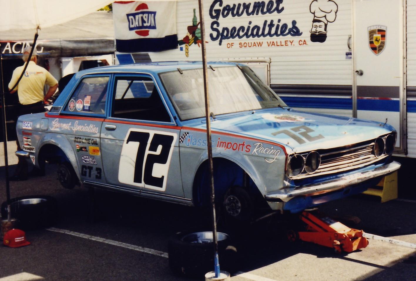 GT 510s