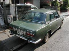 69_Bluebird_DX_Green_3