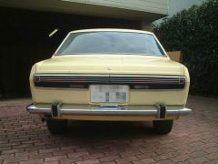 70_SSS_Coupe_-_Pale_Yellow_-_8