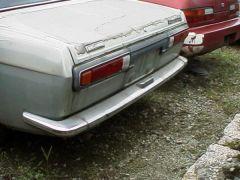 71_N510_Sedan_-_Rusty-2