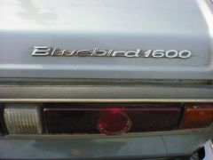 Bluebird1600badge