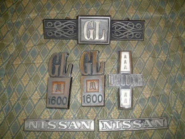 GL_Badges