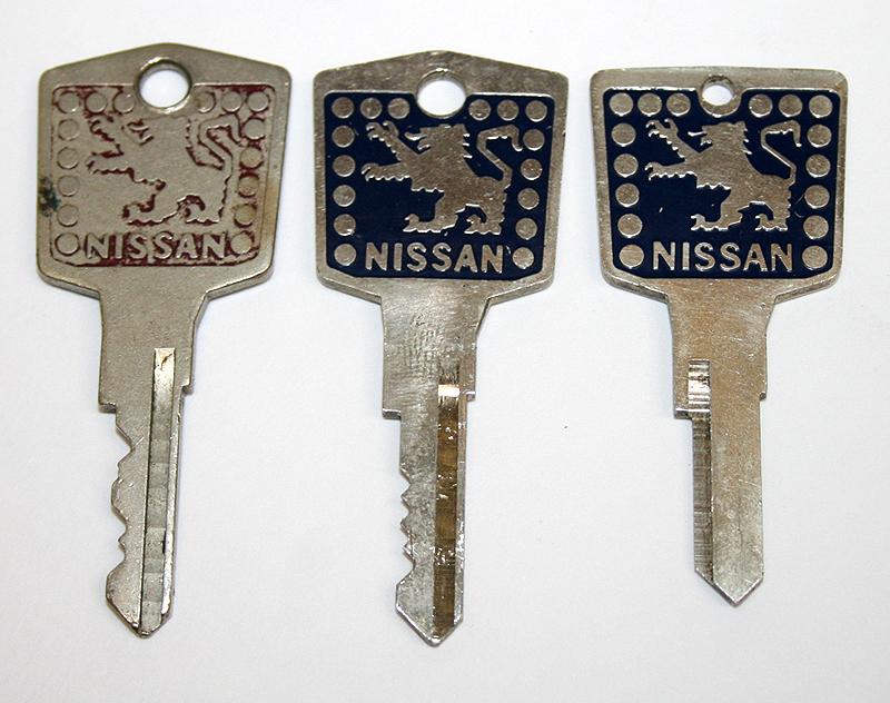 Nissan_Keys