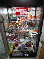 Display_Case_2