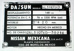 Mexican_Data_Plate