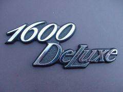 1600_Deluxe