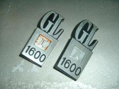 GL_1600_Badges1