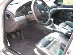 2-interior