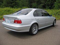 2-rear
