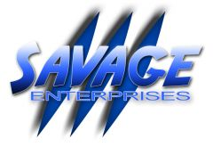 savage-logo