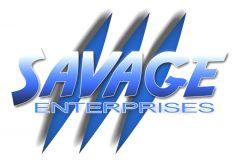 savage-logo-MS