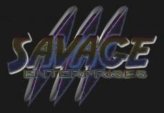 savage-logo-MS2