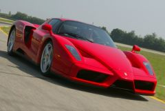 Ferrari-Enzo-Angle-Track-Speed