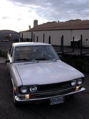 Silver 510