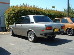 DSCF0027