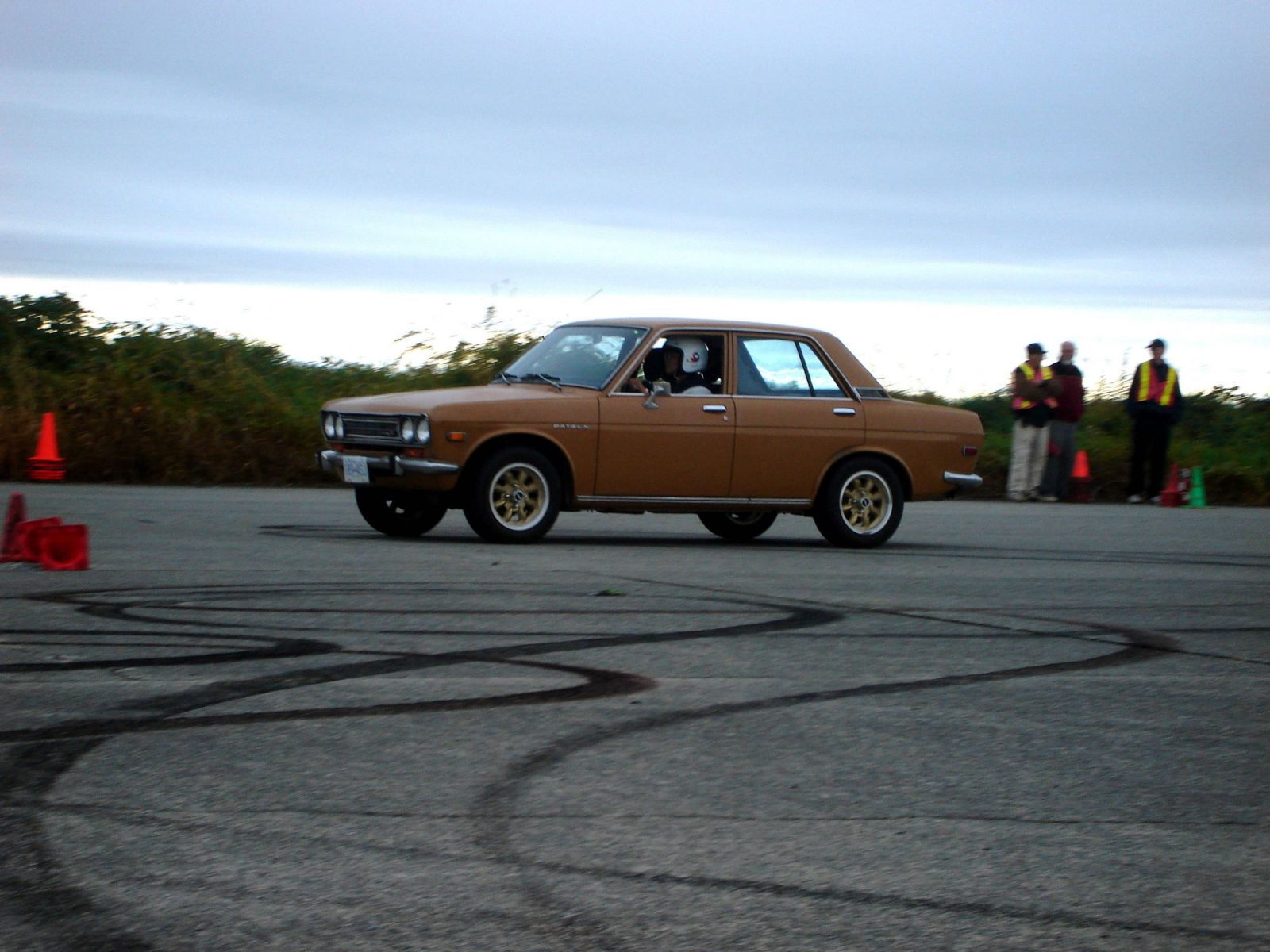 AutoCross_And_Show_048