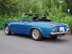 spring_roadster_right_rear_06