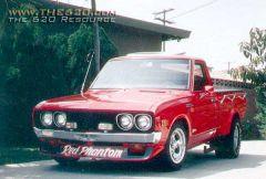 "620 ""Red-Phantom"""