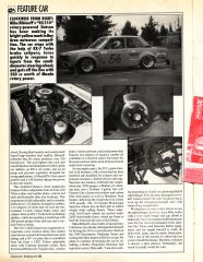 Mike Bibinoff's Rotary 510 (2 of 2)