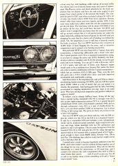 Datsun 1600 BTW (2 of 2)
