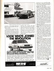 AutoX Mag- Randy Welch (3 of 3)
