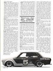 AutoX Mag- Randy Welch (2 of 3)
