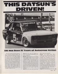 AutoX Mag- Randy Welch (1 of 3)