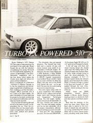 Auto-X article (page 2)