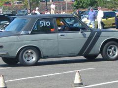 510 III