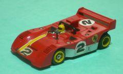 AF/X Ferrari 312 PB