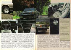 PLN 910 Maxima Turbo (2 of 3)