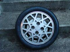 200SX Wheels