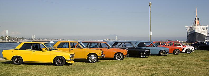 Car_Show3