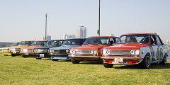 Car_Show1