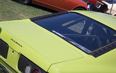 Car_Show_25