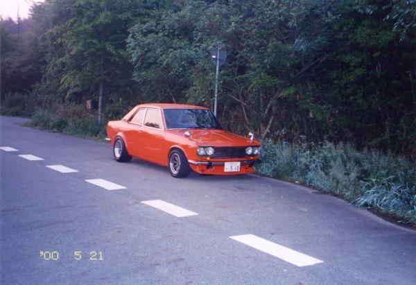 orange_71-2