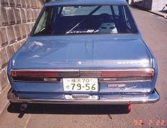 SSS_Coupe