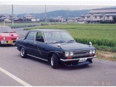 SSS_Sedan