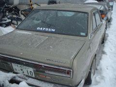 Snowbird_Coupe