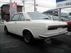 Southern_Coupe_2