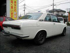 Southern_Coupe_5